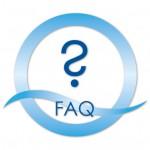 FAQ - Nordmeditech